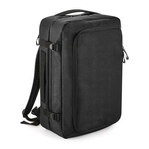 Bagbase Escape Carry On Backpack