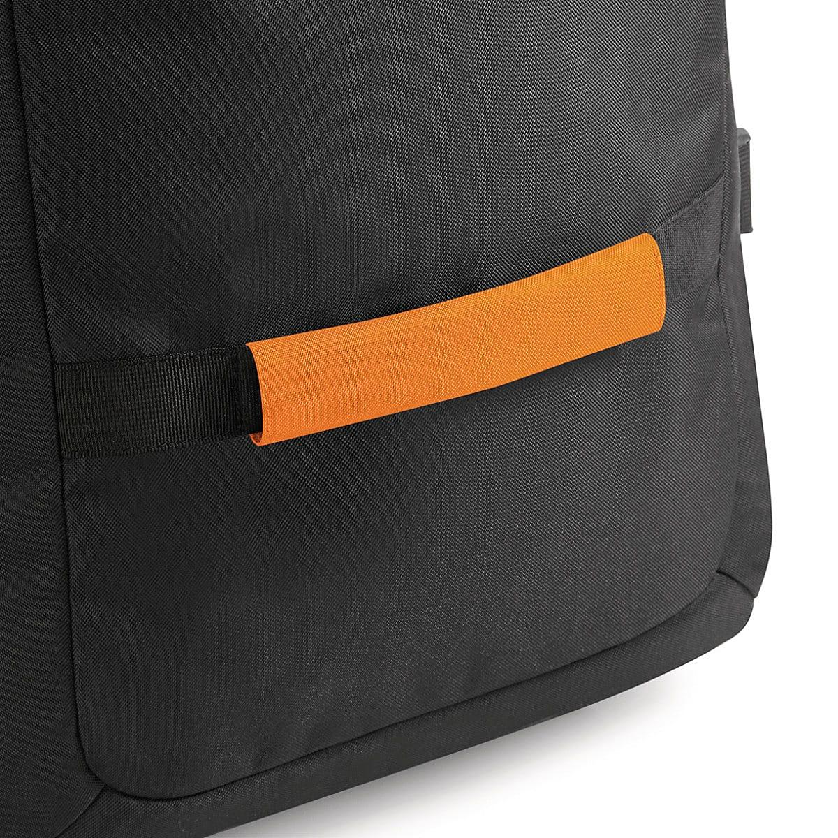 Bagbase Escape Handle Wrap in Orange (Product Code: BG485)