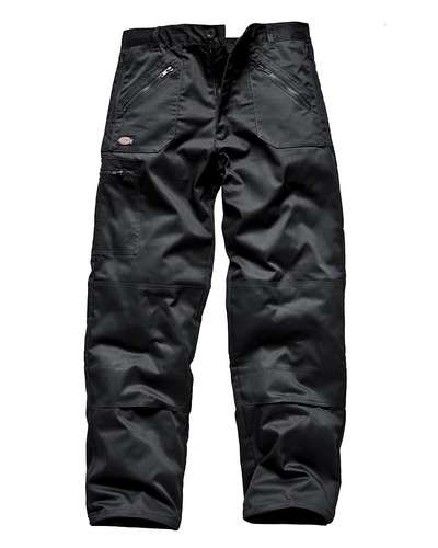 Dickies Redhawk Action Trousers (Short)