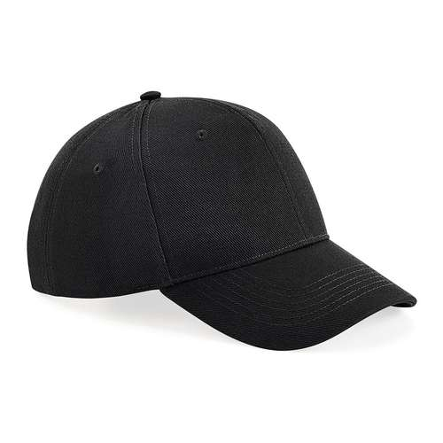 Beechfield Untimate 6 Panel Cap