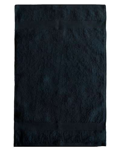 Jassz Towels Heavyweight Guest Towel