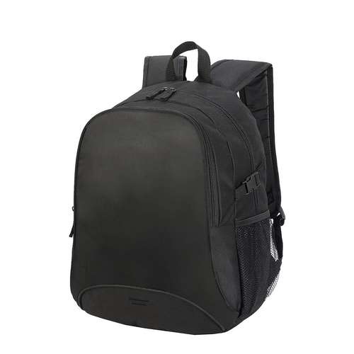 Shugon Osaka Backpack