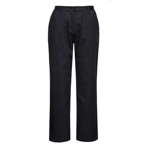 Portwest Rachel Womens Chefs Trousers