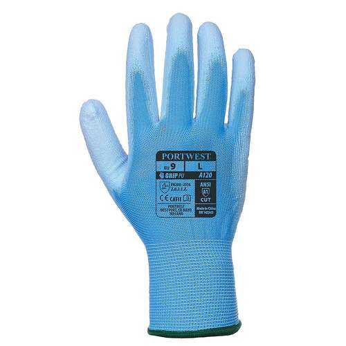 Portwest PU Palm Gloves