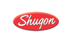 Shugon Accessories
