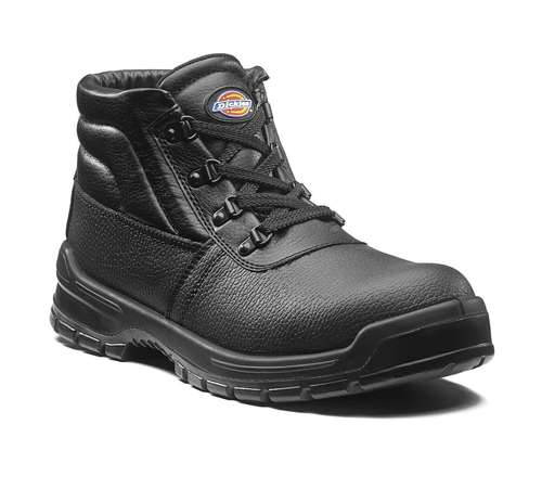Dickies Redland II Safety Boots