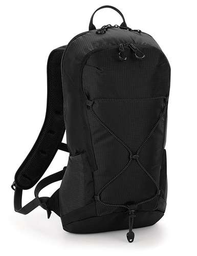 Quadra SLX-Lite 10L Hydration Pack