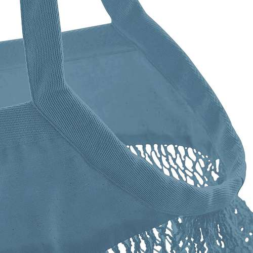 Westford Mill Organic Mesh Grocery Bag