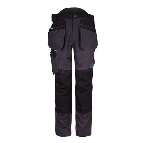 Portwest WX3 Holster Trousers