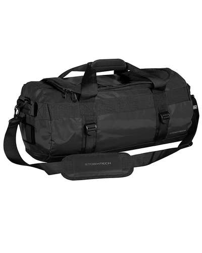 Stormtech Bags Stormtech Waterproof Gear Bag (Small)