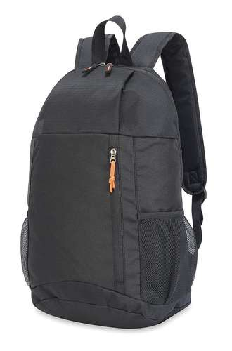Shugon York Backpack