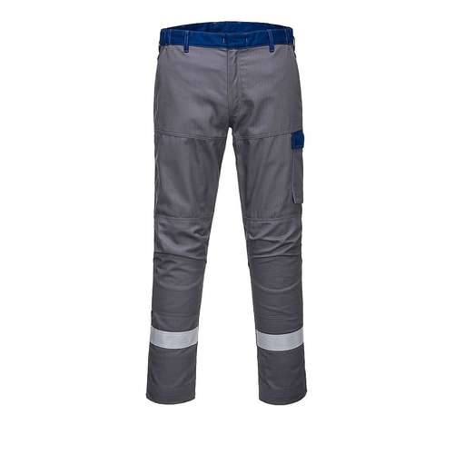 Portwest Bizflame Ultra Two Tone Trousers