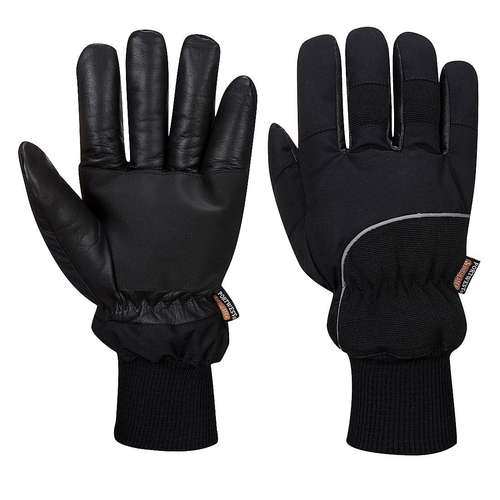 Portwest Apacha Cold Store Gloves