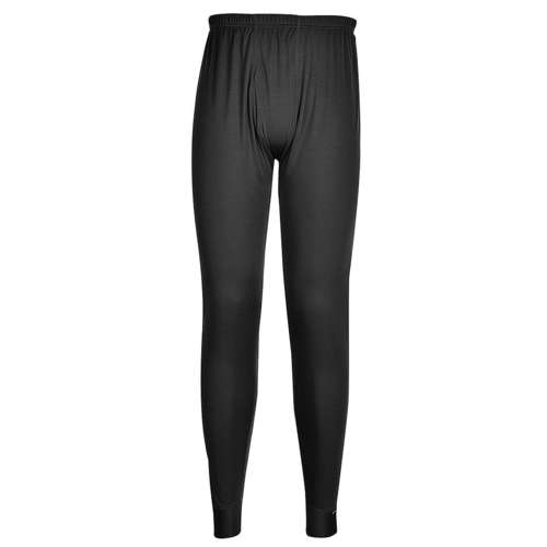 Portwest Thermal Baselayer Leggings