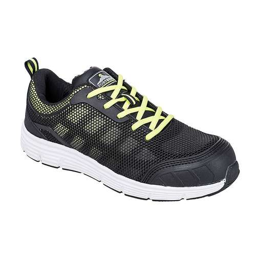 Portwest Steelite Tove Trainers S1P