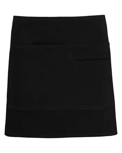 Bargear Unisex Short Bar Apron