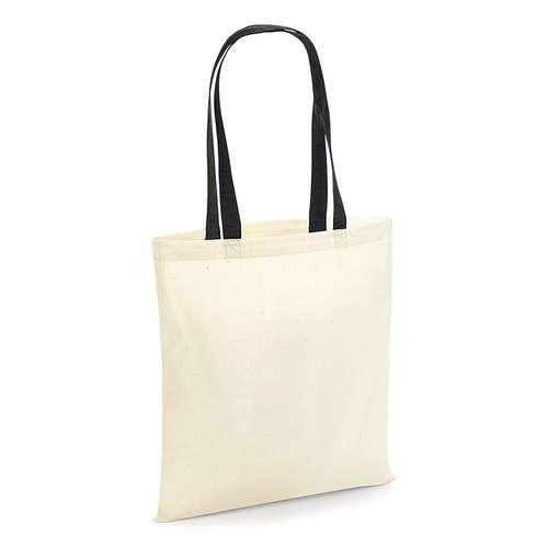 Westford Mill Bag 4 Life Contrast Handle