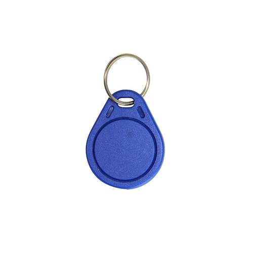 Portwest RFID Asset Management Tag