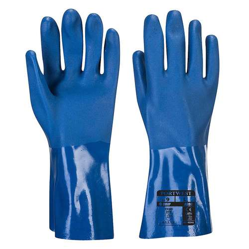 Portwest Trawlmaster 30cm Gauntlet Gloves