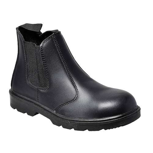 Portwest Steelite Dealer Boots S1P