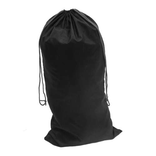 Portwest Nylon Drawstring Bag