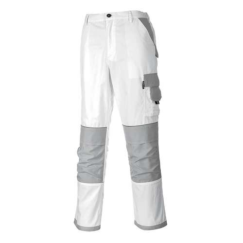 Portwest Painters Pro Trousers