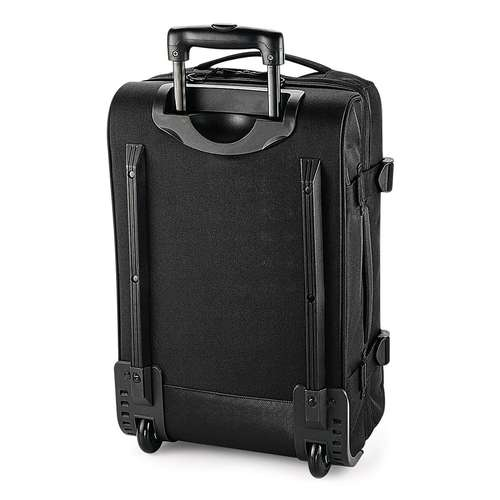 Bagbase Bagbse Escape Carry On Wheelie