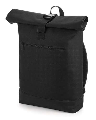 Bagbase Roll-Top Backpack