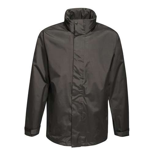 Regatta Mens Gibson IV Interactive Jacket