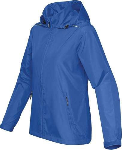 Stormtech Womens Nautilus Shell Jacket