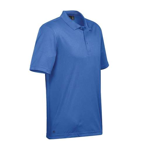 Stormtech Mens H2X DRY Polo Shirt