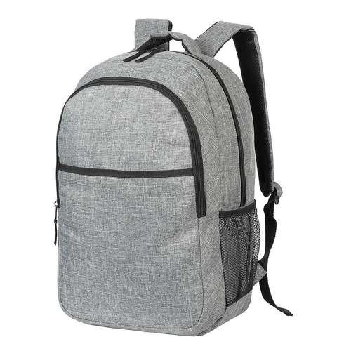Shugon Bonn Student Laptop Backpack