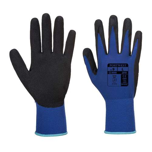 Portwest Nero Lite Foam Gloves