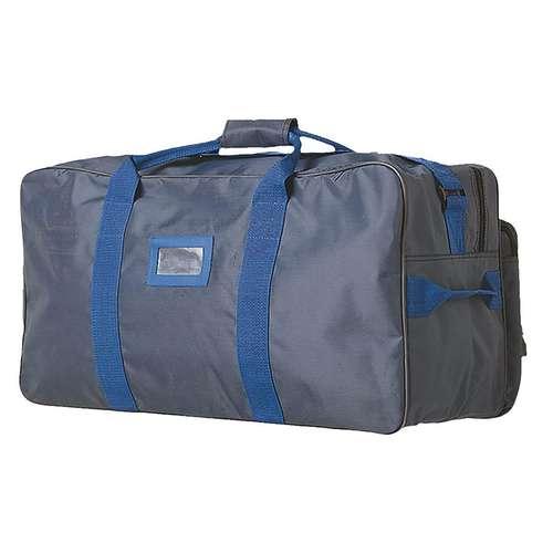 Portwest Travel Bag