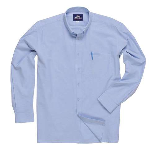 Portwest S117 Easycare Oxford Shirt