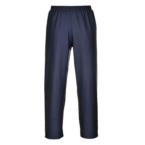 Portwest Sealtex Flame Trousers