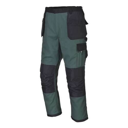 Portwest Dresden Holster Trousers
