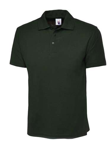 Uneek 220GSM Classic Polo Shirt
