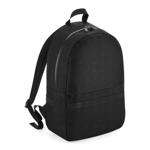 Bagbase Modulr 20 Litre Backpack