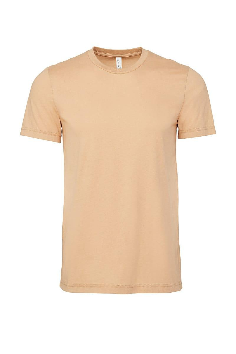 Bella Canvas Perfect T-Shirt in Sand Dune (Product Code: CA3001)