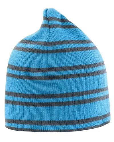 Result Winter Team Reversible Beanie Hat