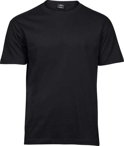 Tee Jays Mens Sof-Tee T-Shirt