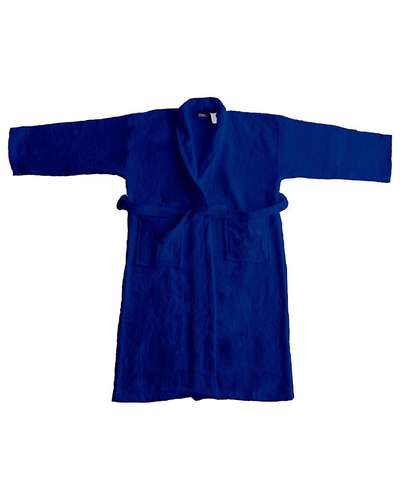 Jassz Towels Geneva Bath Robe