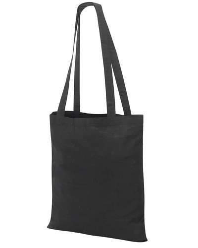 Shugon Guildford Cotton Shopper / Tote Shoulder Bag