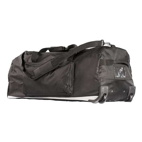 Portwest Travel Trolley Bag