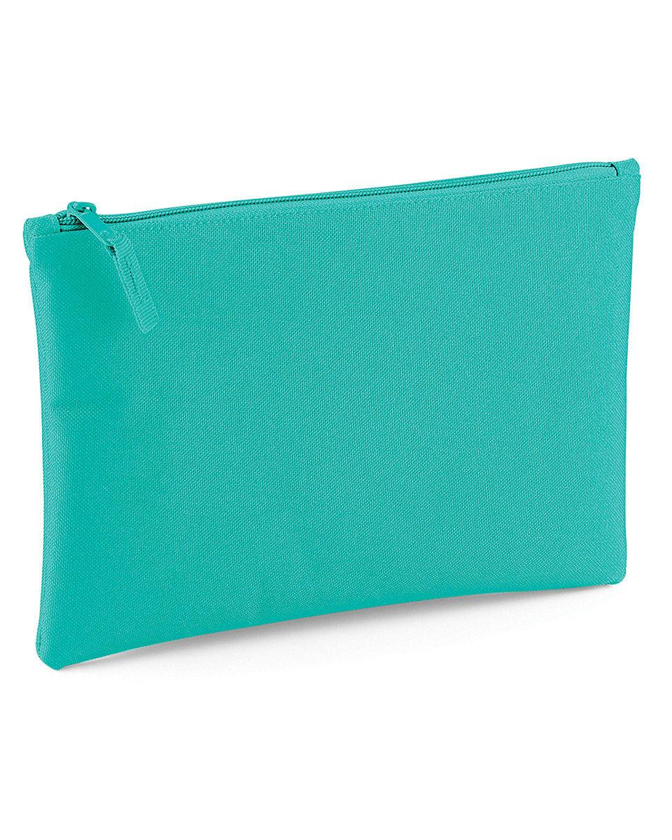 Bagbase Grab Pouch in Mint (Product Code: BG38)