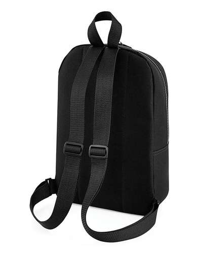 Bagbase Mini Essential Backpack
