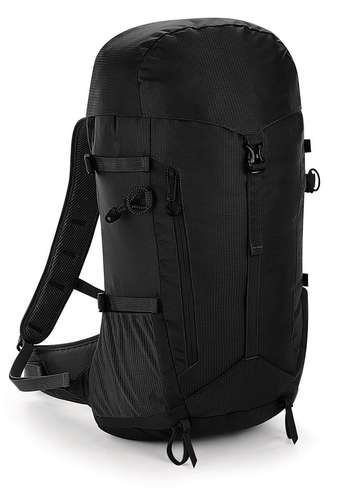 Quadra SLX-Lite 35L Backpack