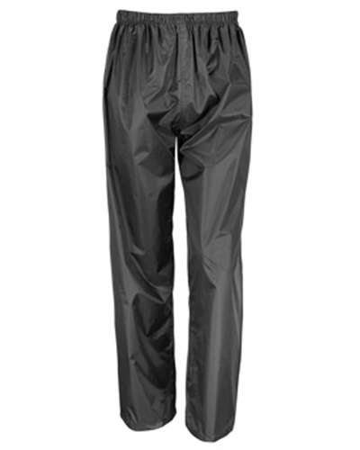 Result Core Stormdri Over-Trousers