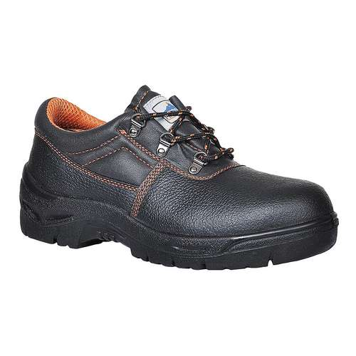 Portwest Steelite Ultra Safety Shoes S1P